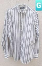 Camisa masculina Ralph Lauren G
