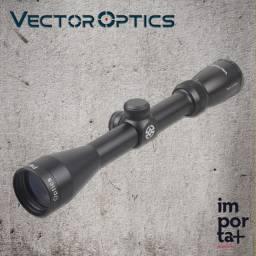 lunet@ VectorOptics 9x40