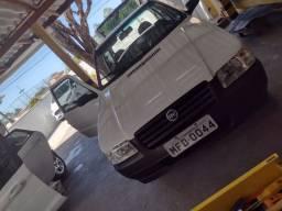 Vendo Lindo Fiat Uno 2008