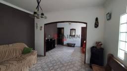 Casa com 3 dormitórios à venda, 141 m² por R$ 280.000,00 - Loteamento São Francisco - Pira