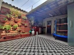 Título do anúncio: Casa à venda, Santa Mônica, Belo Horizonte, MG