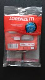 Título do anúncio: Resistência Ducha Lorenzetti 220 volts
