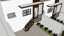 Título do anúncio: Caçapava - Casa Padrão - Residencial Borda Do Campo