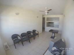 Título do anúncio: Apartamento com 3 dorms, Boqueirão, Praia Grande - R$ 270 mil, Cod: 2738