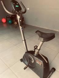 Título do anúncio: Bicicleta Ergometrica Caloi R$ 380