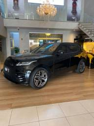 Land Rover Velar P300RDynamic
