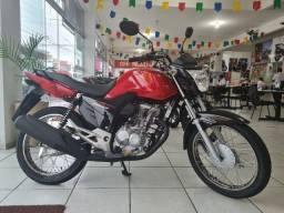 Moto Honda Start 160 Financiada Entrada: 1.000 Autônomo e Assalariado!!!