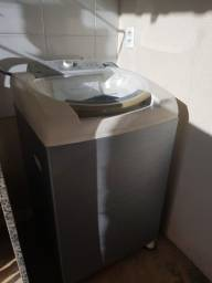 Título do anúncio: Máquina de lavar brastemp  11 kg