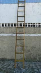 Título do anúncio: Escadas de Madeiras