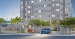 Título do anúncio: Recife - Apartamento Padrão - Várzea