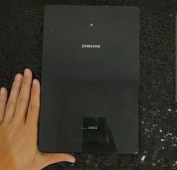 Título do anúncio: Tablet com caneta Samsung