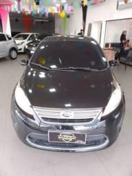 ¥ New Fiesta SD 2012 ¥ vem p boulevard automóveis