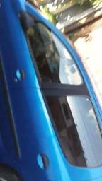 Peugeot 206 soleil 16 2002