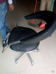 cadeira de salao nova 800