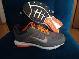 Tênis Nike Dart XII - ORIGINAL - N° 34