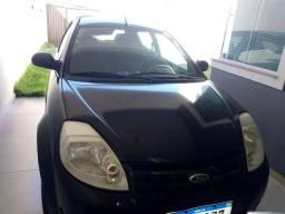 Ford Ka completo doc 2021 em meu nome pago