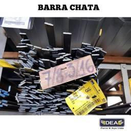 Barra Chata