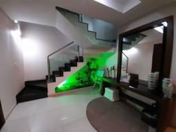 Título do anúncio: Cobertura Duplex 4 quartos Santa Maria - Condominio Barato.