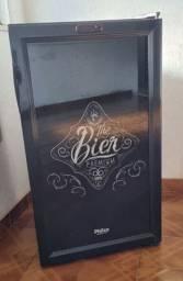 Cervejeira Philco FrostBier 98L