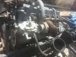 ford cargo 1418 retalho pecas