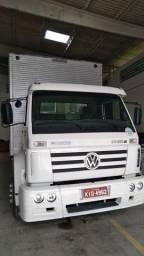 volkswagen worker 24-250 E