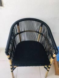 Cadeira Tokstok