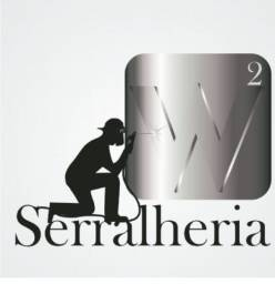 Título do anúncio: Serralheiro / Soldador