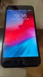 Título do anúncio: Iphone 7 plus - 128gb - oportunidade