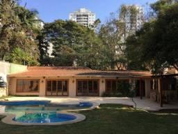 Título do anúncio: São Paulo - Casa Padrão - ALTO DA BOA VISTA