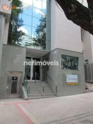 Título do anúncio: Locação Apartamento 2 quartos Centro Belo Horizonte