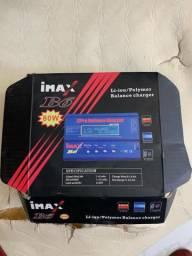 Carregador Imax-B6