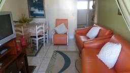 Apartamento à venda 1 quarto 60m² Praia do Morro Guarapari ES 1842
