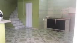 Casa Grande 2 Andares