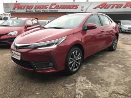 Toyota Corolla Altis 2.0 Flex 0km - 2018