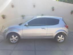 Ford Ka Completo - 2008/2009 - 2008
