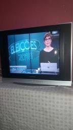 Tv 29 filé,(Garantia),parcelocartão,entrego