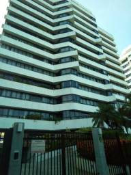 Al. Edf. Mansão Antônio Andrade - 13 de Julho