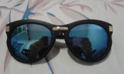 b015935451bde Óculos de Sol Dolce   Gabbana