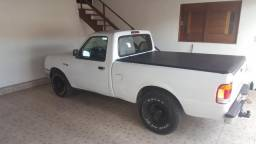 Ranger 96 - 1996