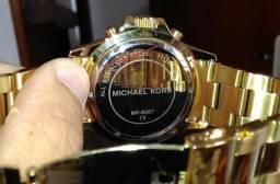 Relógio Masculino Michael Kors Original
