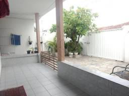 Casa à venda com 4 dormitórios em Mangabeira, Joao pessoa cod:V881