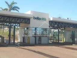 Terreno à venda em Jardim manoel penna, Ribeirao preto cod:V24732