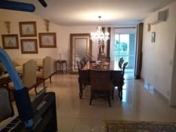 Apartamento para alugar com 3 dormitórios em Jardim sao luiz, Ribeirao preto cod:L2916