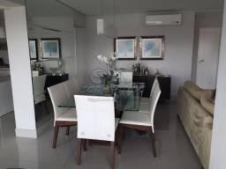 Apartamento para alugar com 3 dormitórios em Nova alianca, Ribeirao preto cod:L3465