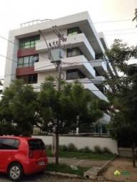 Apartamento à venda com 4 dormitórios em Cabo branco, Joao pessoa cod:V744