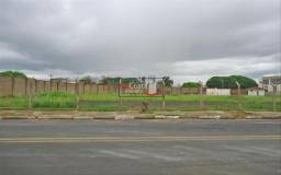 Terreno à venda em Alto da boa vista, Franca cod:12072