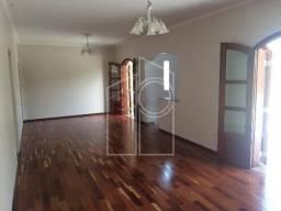 Título do anúncio: Casa para alugar com 4 dormitórios em Vila lacerda, Jundiai cod:L872