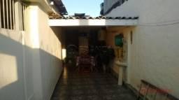 Casa à venda com 3 dormitórios em Jardim das industrias, Jacarei cod:V2527