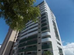 Apartamento à venda com 4 dormitórios em Aeroclube, Joao pessoa cod:V1315