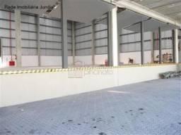 Escritório para alugar em Distrito industrial, Jundiai cod:L2290